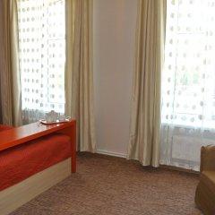 Le Ton Hotel комната для гостей фото 2