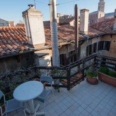 Отель Albergo Casa Peron Италия, Венеция - отзывы, цены и фото номеров - забронировать отель Albergo Casa Peron онлайн фото 3