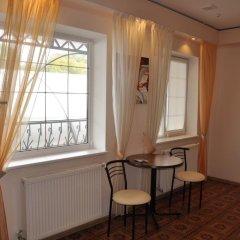 Мини-Отель Развлекательный Комплекс ВЛАДА Черкассы удобства в номере фото 2