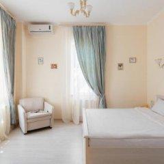 Гостиница Asiya фото 20
