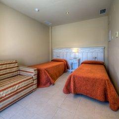 Отель Apartamentos Piedramar Испания, Кониль-де-ла-Фронтера - отзывы, цены и фото номеров - забронировать отель Apartamentos Piedramar онлайн детские мероприятия фото 2