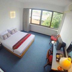 Phuket Town Inn Hotel Phuket детские мероприятия