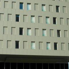 Отель Ibis Barcelona Santa Coloma Испания, Санта-Колома-де-Граманет - отзывы, цены и фото номеров - забронировать отель Ibis Barcelona Santa Coloma онлайн с домашними животными
