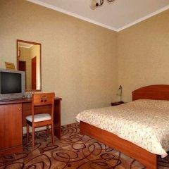 Гостиница Страна магнолий удобства в номере