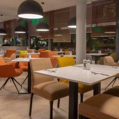 Отель Holiday Inn Berlin Airport - Conference Centre Шёнефельд фото 9