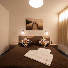 Отель Apartamentos Miami Sun комната для гостей фото 4