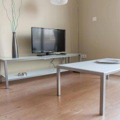 Апартаменты Premium Валенсия удобства в номере
