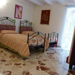 Отель Sicilian Eagles Италия, Палермо - отзывы, цены и фото номеров - забронировать отель Sicilian Eagles онлайн с домашними животными