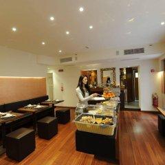 Отель Le Isole Венеция питание фото 2