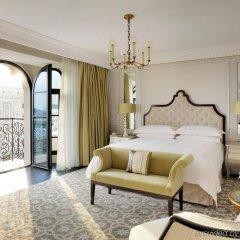 Отель Four Seasons Hotel Baku Азербайджан, Баку - 5 отзывов об отеле, цены и фото номеров - забронировать отель Four Seasons Hotel Baku онлайн комната для гостей
