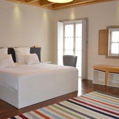 Отель ExtendALL комната для гостей