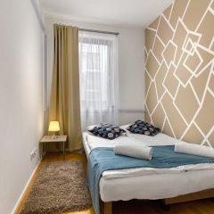 Апартаменты Quality Point Apartment детские мероприятия фото 2