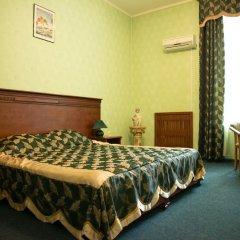 Гостиница Континент Украина, Николаев - 1 отзыв об отеле, цены и фото номеров - забронировать гостиницу Континент онлайн комната для гостей фото 3