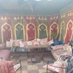 Отель Riad Mamma House Марокко, Марракеш - отзывы, цены и фото номеров - забронировать отель Riad Mamma House онлайн помещение для мероприятий