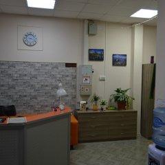 Гостиница Eburg Hotel - Hostel в Екатеринбурге отзывы, цены и фото номеров - забронировать гостиницу Eburg Hotel - Hostel онлайн Екатеринбург банкомат