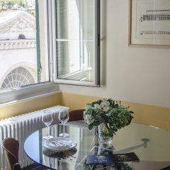 Отель Altido Piazza Dei Greci Nel Cuore Della Storia Италия, Генуя - отзывы, цены и фото номеров - забронировать отель Altido Piazza Dei Greci Nel Cuore Della Storia онлайн фото 10