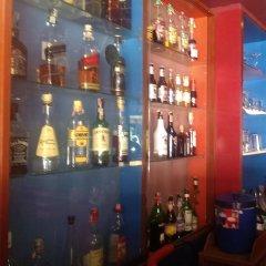 Max Hotel гостиничный бар