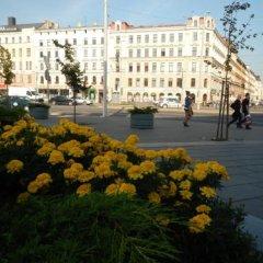 Baltic City Hostel фото 4