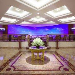 Рэдиссон Коллекшен Отель Москва интерьер отеля фото 3