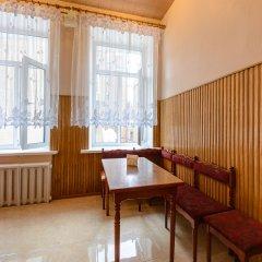 Kiev Accommodation Hotel Service