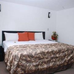 Hotel MX aeropuerto комната для гостей фото 3