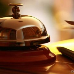 Отель Холидей Ин София Болгария, София - отзывы, цены и фото номеров - забронировать отель Холидей Ин София онлайн спа
