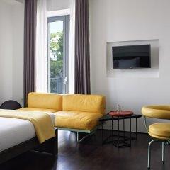 Отель Domotel Kastri Греция, Кифисия - 1 отзыв об отеле, цены и фото номеров - забронировать отель Domotel Kastri онлайн удобства в номере