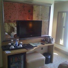 Отель Doubletree by Hilton Avanos - Cappadocia Аванос удобства в номере