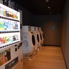 Отель Chisun Hakata Хаката развлечения