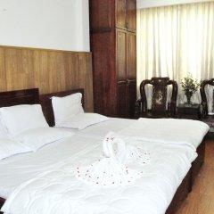 Отель Around the World Hotel Вьетнам, Хошимин - отзывы, цены и фото номеров - забронировать отель Around the World Hotel онлайн фото 3