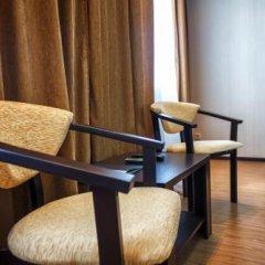 Гостиница Зарина фото 27