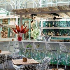 Отель The Westin Paris - Vendôme бассейн фото 2