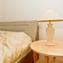 Апартаменты Goodnight Warsaw Business Apartment - Panska комната для гостей фото 4