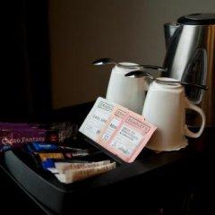 Отель Skotel Amsterdam Нидерланды, Амстердам - отзывы, цены и фото номеров - забронировать отель Skotel Amsterdam онлайн фото 3
