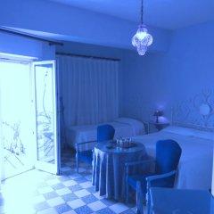 Отель Palladio Италия, Джардини Наксос - отзывы, цены и фото номеров - забронировать отель Palladio онлайн гостиничный бар