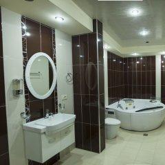 Отель Апарт-Отель Grand Hills Yerevan Армения, Ереван - отзывы, цены и фото номеров - забронировать отель Апарт-Отель Grand Hills Yerevan онлайн фото 4