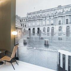 Отель Le 1er Etage Opera Франция, Париж - отзывы, цены и фото номеров - забронировать отель Le 1er Etage Opera онлайн детские мероприятия