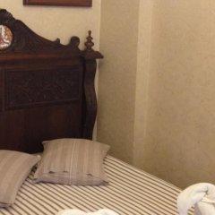 Bella Hotel Турция, Сельчук - отзывы, цены и фото номеров - забронировать отель Bella Hotel онлайн детские мероприятия