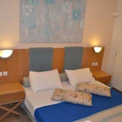 Отель Regos Resort Hotel Греция, Ситония - отзывы, цены и фото номеров - забронировать отель Regos Resort Hotel онлайн детские мероприятия
