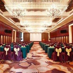 Отель Fortune Китай, Фошан - отзывы, цены и фото номеров - забронировать отель Fortune онлайн помещение для мероприятий фото 2