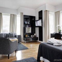 Hotel Scandic Kungsgatan Стокгольм комната для гостей фото 4