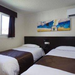 Отель El Pozo Испания, Торремолинос - 1 отзыв об отеле, цены и фото номеров - забронировать отель El Pozo онлайн детские мероприятия фото 2