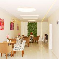 Koprucu Hotel Турция, Диярбакыр - отзывы, цены и фото номеров - забронировать отель Koprucu Hotel онлайн интерьер отеля фото 2