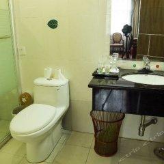 Ruifeng Hotel спа фото 2