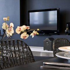 Отель B-aparthotel Regent Бельгия, Брюссель - 3 отзыва об отеле, цены и фото номеров - забронировать отель B-aparthotel Regent онлайн помещение для мероприятий
