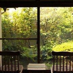 Отель Kaikatei Хидзи комната для гостей фото 4