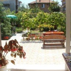 Отель Veda Guest House Болгария, Поморие - отзывы, цены и фото номеров - забронировать отель Veda Guest House онлайн фото 2