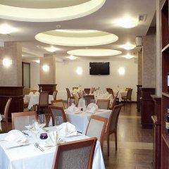 Hotel Budapest София помещение для мероприятий