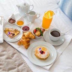 Отель Lordos Beach Кипр, Ларнака - 6 отзывов об отеле, цены и фото номеров - забронировать отель Lordos Beach онлайн в номере фото 2