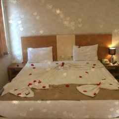 BLC Турция, Кахраманмарас - отзывы, цены и фото номеров - забронировать отель BLC онлайн помещение для мероприятий